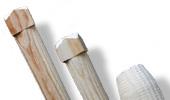 Fachwerknägel, Dollen, Holzziernägel